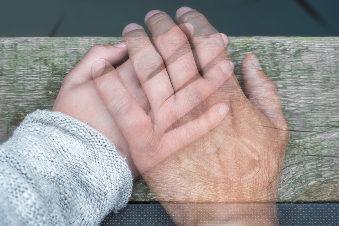 upoznavanje samohranih roditelja u Australiji catfish dokumentarni online dating
